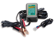 Deltran Battery Tender Jr 12 Volt Charger