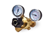 Eastwood Mig Welder Gas Regulator