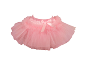 10 Layer Mesh Ballerina Pettiskirt Tutu