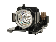 Compatible Projector Lamp for 3m X64 with Housing, 150 Days Warranty
