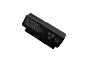 Compatible for Compaq Presario B1237TU 8 Cell Battery