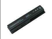 Compatible for Compaq Presario CQ40-611AX 6 Cell Battery