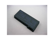 Compatible for HP OmniBook XE3B-F2318W 9 Cell Blue Battery