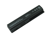 Compatible for HP Pavilion DV6t-1100 6 Cell Battery