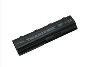 Compatible for HP/Compaq Presario CQ56-240EF 8 Cell Battery