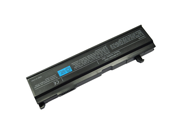 Compatible for Toshiba Satellite A105-S171X 6 Cell Battery