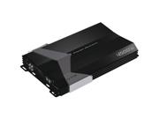 Power Acoustik Gt1-4500D Gth Srs D Amp 4500W Max