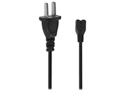 Innovation 44543 Ps2 Ac Power Cord