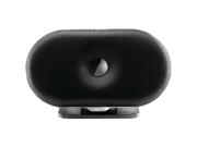 Hercules 4769217 Wireless Bluetooth Speaker Black