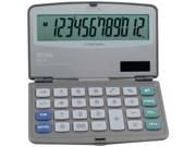 Royal 29305Y Folding Calculator