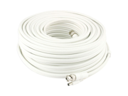 Swann SWADS-30MBNC Extension Cable