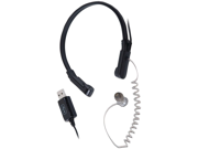 Cta Ps3-Sfh Special Forces Headset