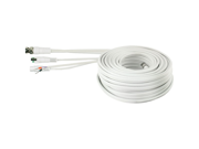 Swann SWPRO-15MCAB 3-in-1 Multi-Purpose BNC Cable