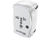 Conair Ts237ap All In One Adapter Plug