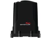 Whistler Swra-36 Rear Antenna For Pro3600