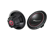Pioneer Ts-W304r 12In Champion Compont Sub