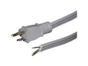 Axis Pet15-0346St 6 Flat Appliance Power