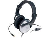 Koss 178295 Mix Jockey Dj Headphones