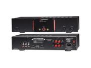 Audiosource Amp 102 2Ch 50W Power Amp