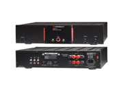 Audiosource Amp 110 2Ch 75W Power Amp