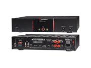 Audiosource Amp 210 2Ch 90W Power Amp