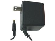 Innovation 7-38012-34010-3 Genesis 2 & 3 Game Gear
