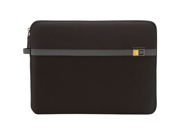 Case Logic Els-111 11In Netbook Sleeve