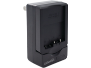 LENMAR CWLPE8 Lenmar cwlpe8 camera battery charger for canon(r) lp-e8