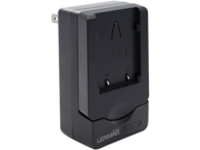 LENMAR CWNB2L Lenmar cwnb2l camera battery charger for canon(r) nb-2l, nb-2lh, bp-2l12, bp-2l13, bp-2l15 & bp-2l