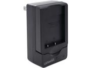 LENMAR CWNP60 Lenmar cwnp60 camera battery charger for fuji(r) np-40, np-60 & np-120 & kodak(r) klic-5000