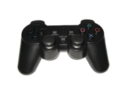 Innovation 739549 Ps2 Dual Shock 2