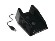 Cta Xb-Tcf Xbox360 Turbo Cooling Fan