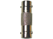 Axis Pet10-0324 Bnc Adapter Double Female