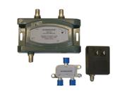 Winegard Hda-200 Directional Amp