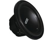 """RE AUDIO SRX 12D4 Re audio srx 12d4 srx series subwoofer (12"""" dual 4_)"""