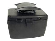 Stealth Cam Stc-12Vbb 12V Battery Box
