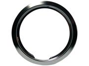 Stanco Gt-8 8 Ge Trim Ring