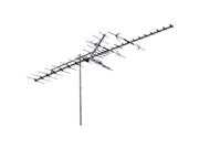 WINEGARD HD7698P HDTV HIGH-BAND ANTENNA