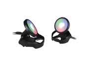 MADCATZ MCB43521N002/04/1 PC amBX Gaming Lights