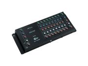 CE LABS AV901COMP HDTV Distribution Amp