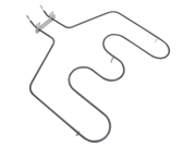 Exact Replacements Erb44t10011 Bake Element
