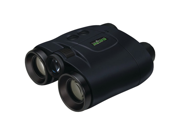 Night Owl Optics Nonb2ff Nexgen Fxd Fcs 2.5X Bnclr