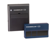 CHAMBERLAIN 955D Universal Receiver