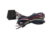 Crimestopper Cs-6600.Dlm Power Doorlock Module