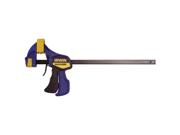 Irwin 524Qc 24 Clamp/Spreader-