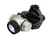 Dorcy 41-2098 145-Lumen Led Headlight