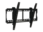 Atlantic 63607070 37-70 Tilting Mount