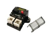 STINGER SGP90801 Circuit Breaker (80 amp)