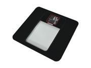 TAYLOR 75594072BOW BOWFLEX(R) BMI BODY FAT & WATER SCALE