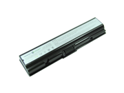 for Toshiba Satellite A205-S5864 6 Cell Battery